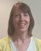 Board-member-Linda