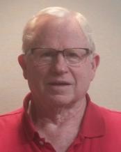 Norm Hamlow