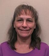 board-member-Tina