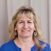 Board_member_Cara-McMillin