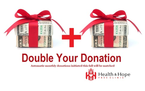 what-you-need-to-know-about-charitable-gifts-taxes